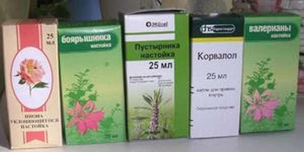 Лечение похмелья шипучкой