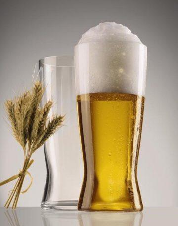 Какой срок годности у пива