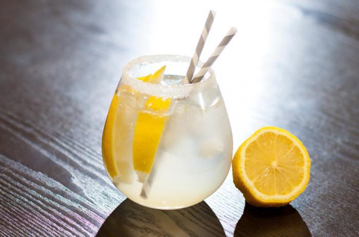 Температура замерзания спиртовых растворов