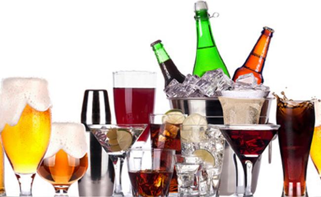Можно ли при простатите алкоголь