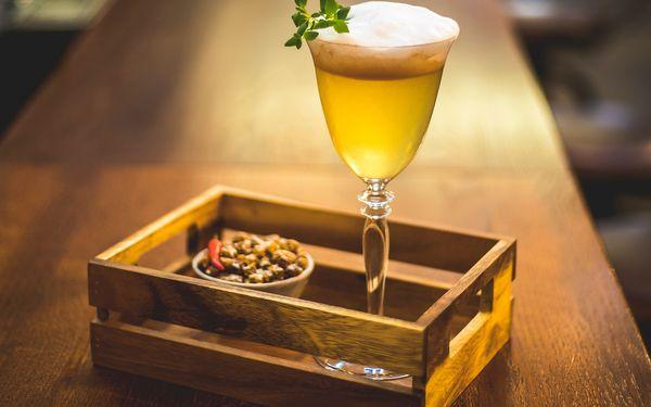 Пиво и пивные напитки: общее и различия