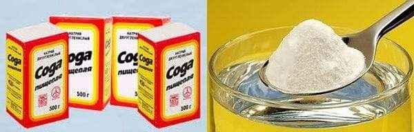 Как очистить самогон марганцем