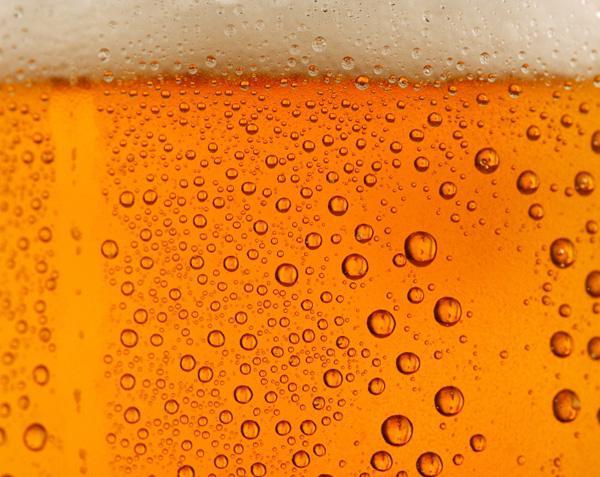 Какое бывает пиво