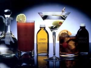 Разберемся с промилле алкоголя