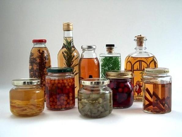 различные добавки в самогон