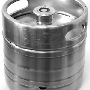 пивная кега для изготовления самогонного аппарата