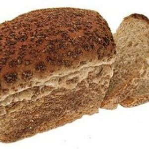 быстрый самогон на ржаном хлебе