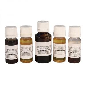 жидкие бонификаторы для самогона