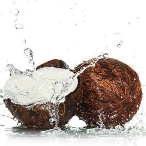 кокосовый самогон