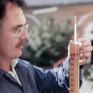 как измерить градусы в домашнем вине