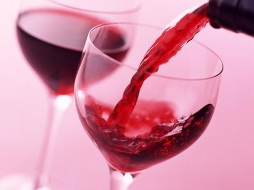 сладкое домашнее вино