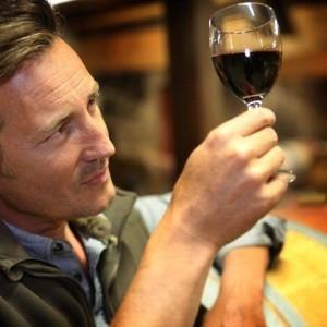 проверка качества вина