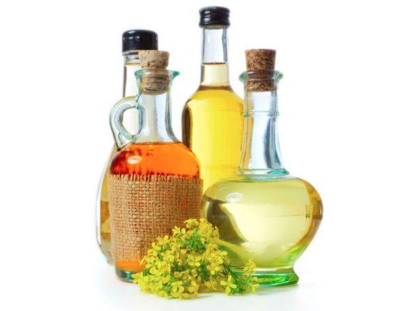 Настойки на зверобое на водке и спирте