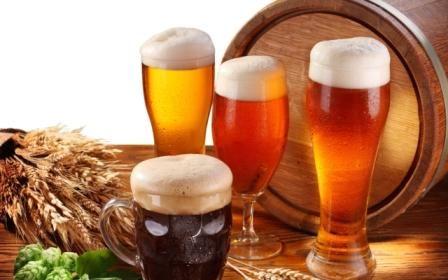 Как приготовить медовое пиво в домашних условиях