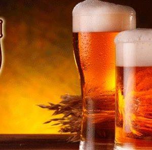Венское пиво