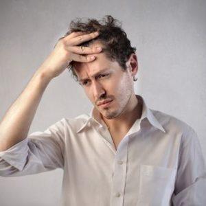 Сколько длится похмельный синдром