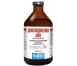 Используем антибиотики для браги