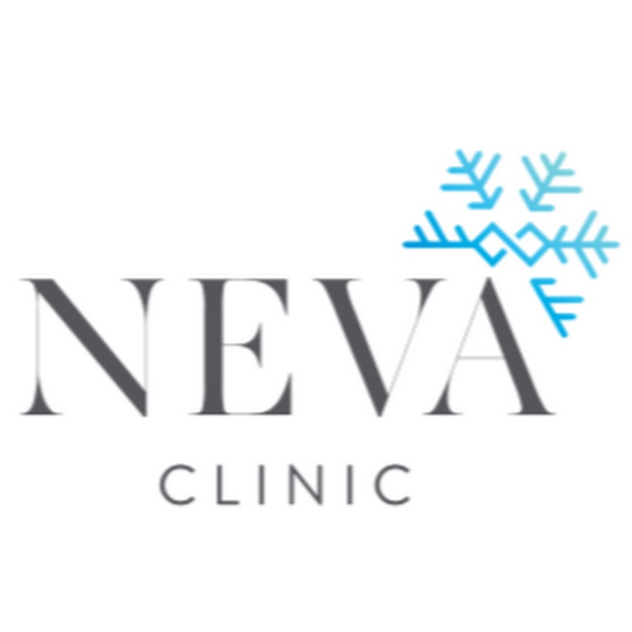 Клиника Нева