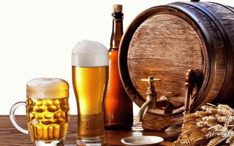 Как влияет алкоголь на потенцию мужчины