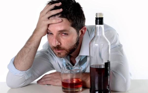 Полисорб от похмелья при алкогольном отравлении: как принимать, отзывы