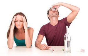 Как лечить алкоголизм самостоятельно