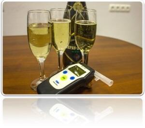 Как работает алкотестер и можно ли его обмануть