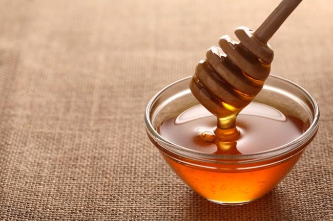 Инвертирование сахара в домашних условиях