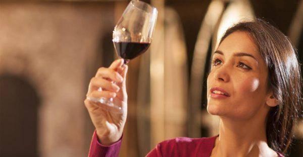 Можно ли после ботокса алкоголь