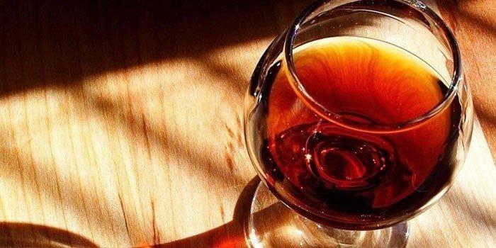 Как правильно выпивать без похмелья