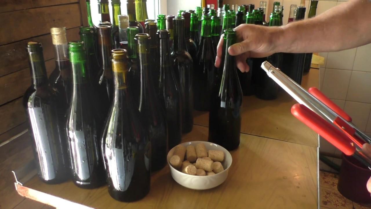 сообщает интерфакс, фото пастеризация вина дома укомплектован