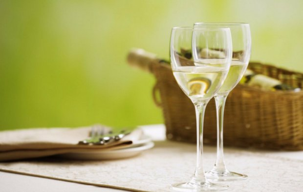 Сколько сахара необходимо для вина