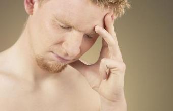 Таблетки от головной боли после пьянки