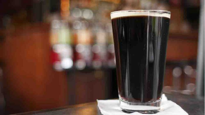 Как пиво влияет на женский организм