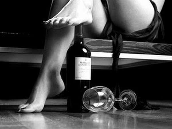 Знаменитости умершие от алкоголизма