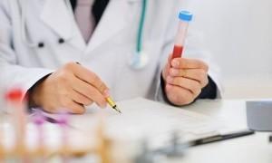 Можно ли пить алкоголь перед сдачей анализа крови и мочи