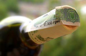Во сколько лет можно покупать и пить алкоголь