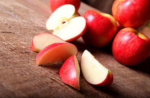 Рецепты домашнего яблочного вина