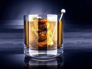 Шотландский виски или скотч