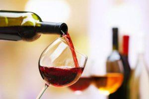 Как употреблять алкоголь при гастрите