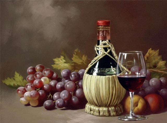 Что делать если вино перестало бродить
