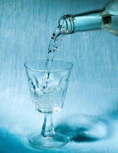 Плотность вина, водки, воды, коньяка